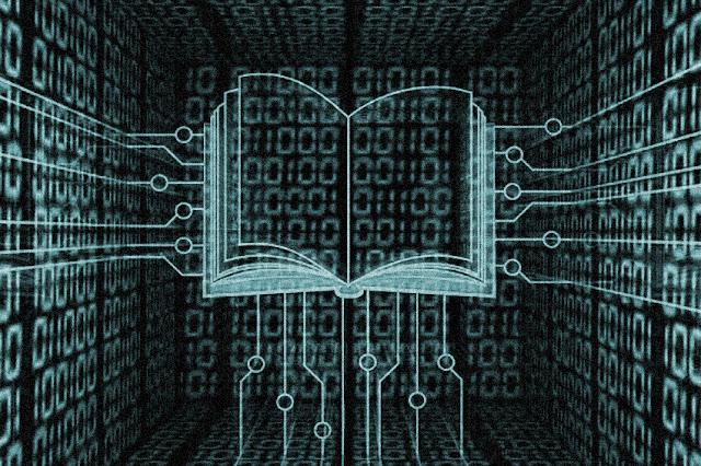 datos-estructurados-google