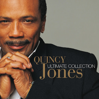 Image result for quincy jones 2019