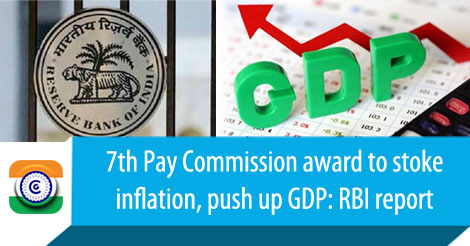 7th-Pay-Commission-award-CG-Employees