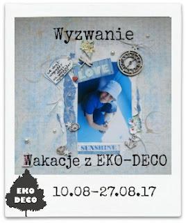 Eko-Deco