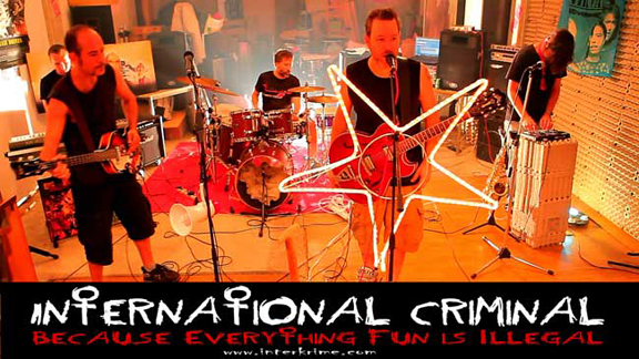International-Criminal-Band