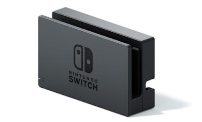Nintendo Switch Freezing During Gameplay