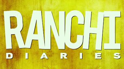 Ranchi Diaries Movie HD Image