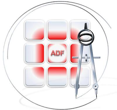 Oracle ADF Tutorial