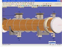Share For Study Asme Codeware Compress 6258 Free Download Pressure Vessel Design And Analysis Tool