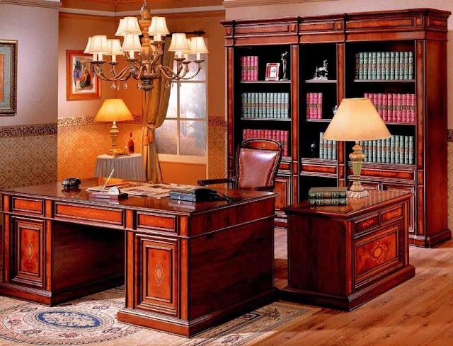 best buy home office desk solid wood design ideas