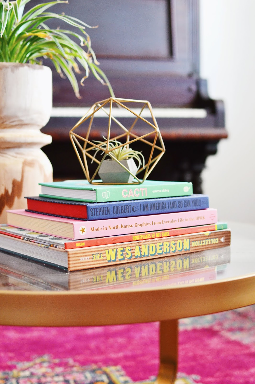 Wes Anderson Coffee Table Book.Julie Ann Events Where To Find Quirky Coffee Table Books