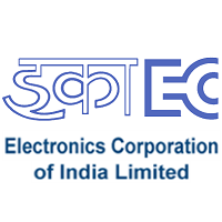Electrical Corporation of India Limited (ECIL) Recruitment - 84 posts Graduate Engineer Trainee (GET) through GATE 2018 score