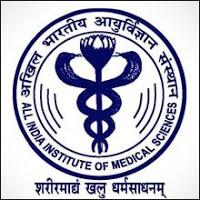 AIIMS Gorakhpur Jobs Recruitment 2019 – Faculty 43 Posts