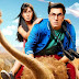 Jagga Jasoos: Trailer Review