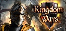 game kerajaan