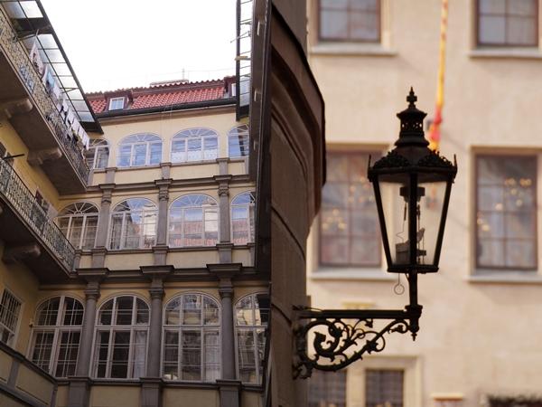 Trip to Prague | Tasteboykott