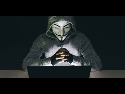 Best full movie HD THE Hacker  فيلم الهاكرز