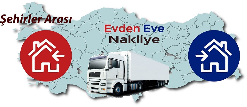 İstanbul Fuar Nakliyat https://www.firmabul.istanbul/2019/11/istanbul-fuar-nakliyat.html