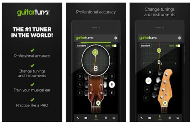 aplikasi-buat-stem-gitar-angops.com