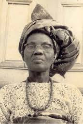 #UrbanNGWeekly (episode 1): Life History Of Mrs Olufunmilayo Ransome Kuti