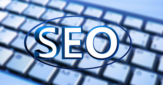How to use search engine optimization (SEO) data to sell more?