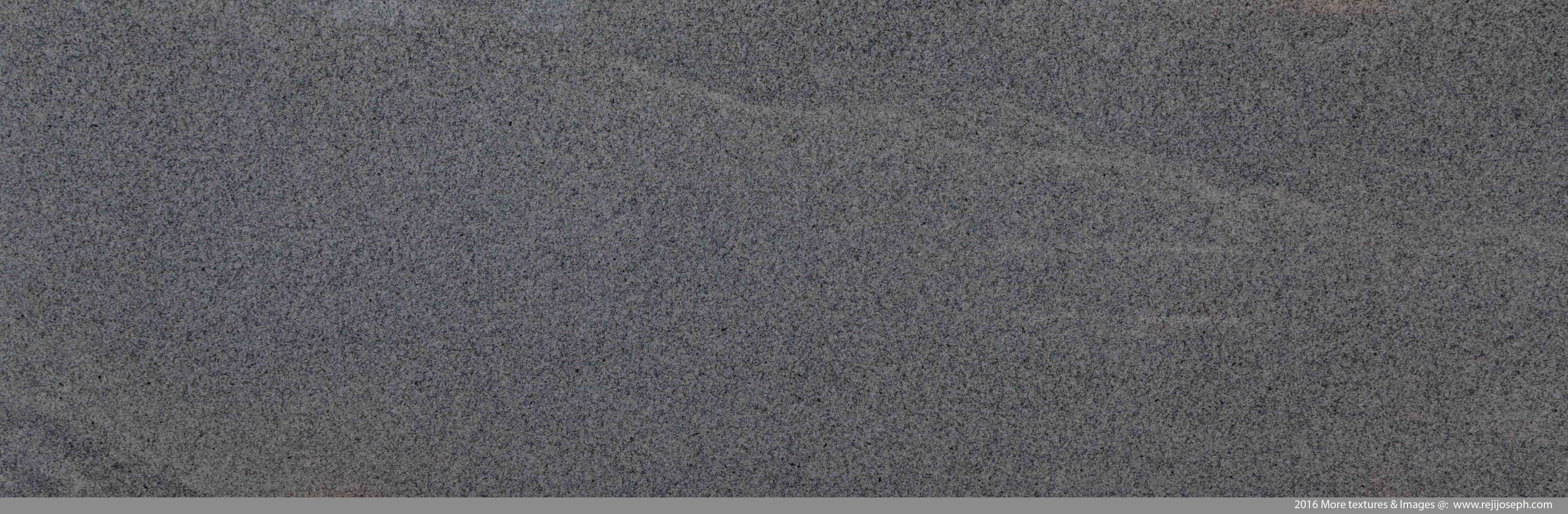 Marbles Granites Texture 00083