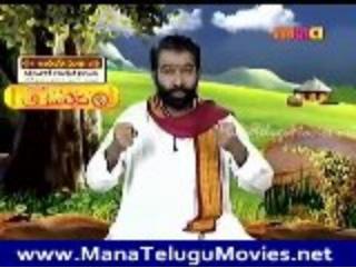 Ayurveda Jeevana Vignanam – Oct Episodes