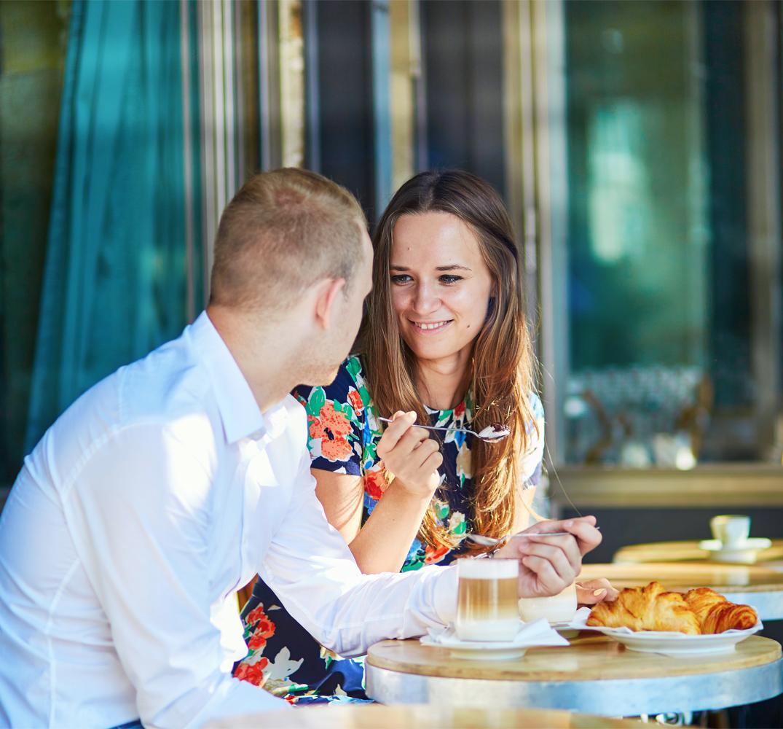 marié rencontres site avis Royaume-Uni