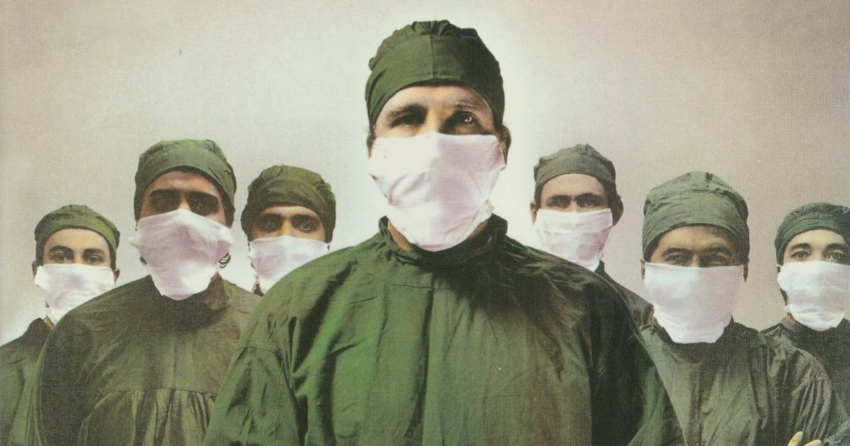 Cd Review Difficult To Cure By Rainbow 1981 The Ace