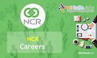 NCR Recruitment