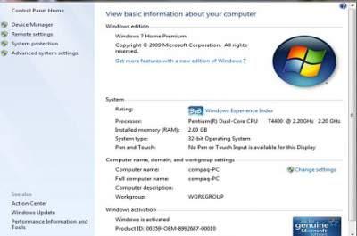cara-melihat-vga-laptop,-cara-melihat-vga-laptop-windows-7,-cara-melihat-vga-laptop-windows-8,-cara-mengetahui-vga-laptop-rusak,