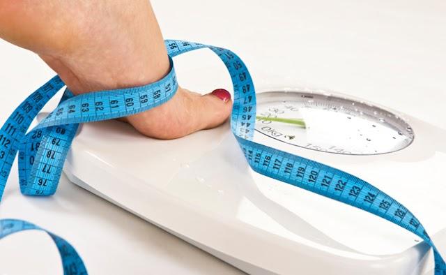 Ser magra ou ser gorda?