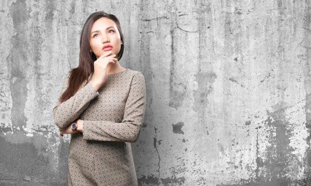 6 Manfaat Daun Pegagan Untuk Kesehatan, Bisa untuk Anti Hipertensi