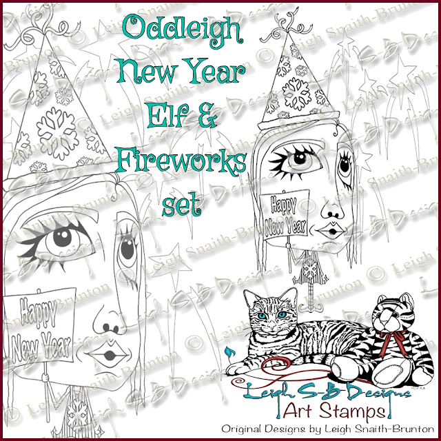https://www.etsy.com/listing/581864509/new-oddleigh-new-year-elf-fireworks-digi?ref=shop_home_active_1