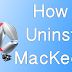 How to Uninstall / Remove MacKeeper from Mac OS X