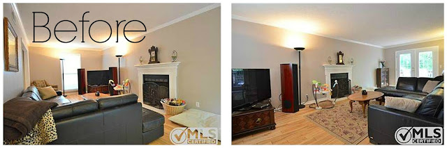 enchanting awkward living room layout | totally random, always an adventure: July 2013