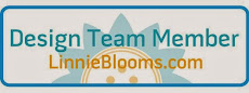 Linnie Blooms Design Team Member! 2013- 2014