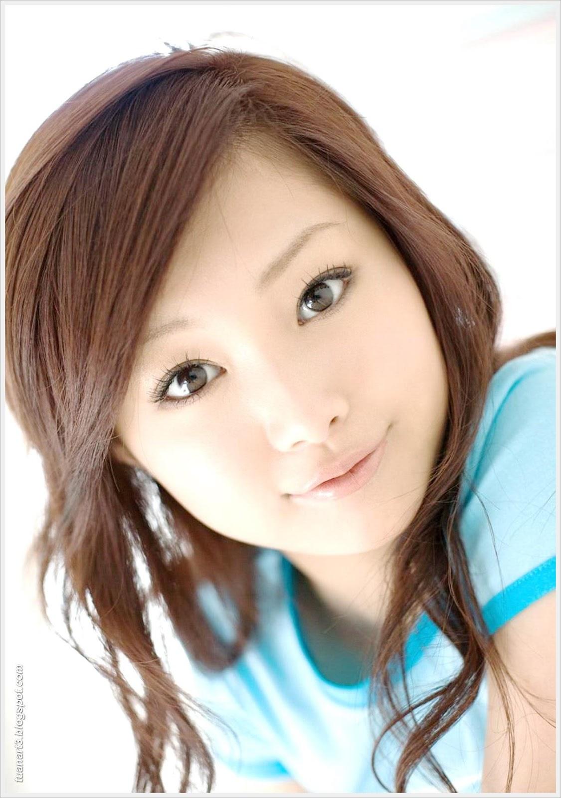 chaturbate.wiki Idols69 Suzuka Ishikawa