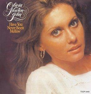 Olivia Newton-John - Please Mr. Please from the album Have You Never Been Mellow (1975)