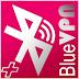 BlueVPN+ 2.9 Hack Mod Crack Unlimited Pro APK