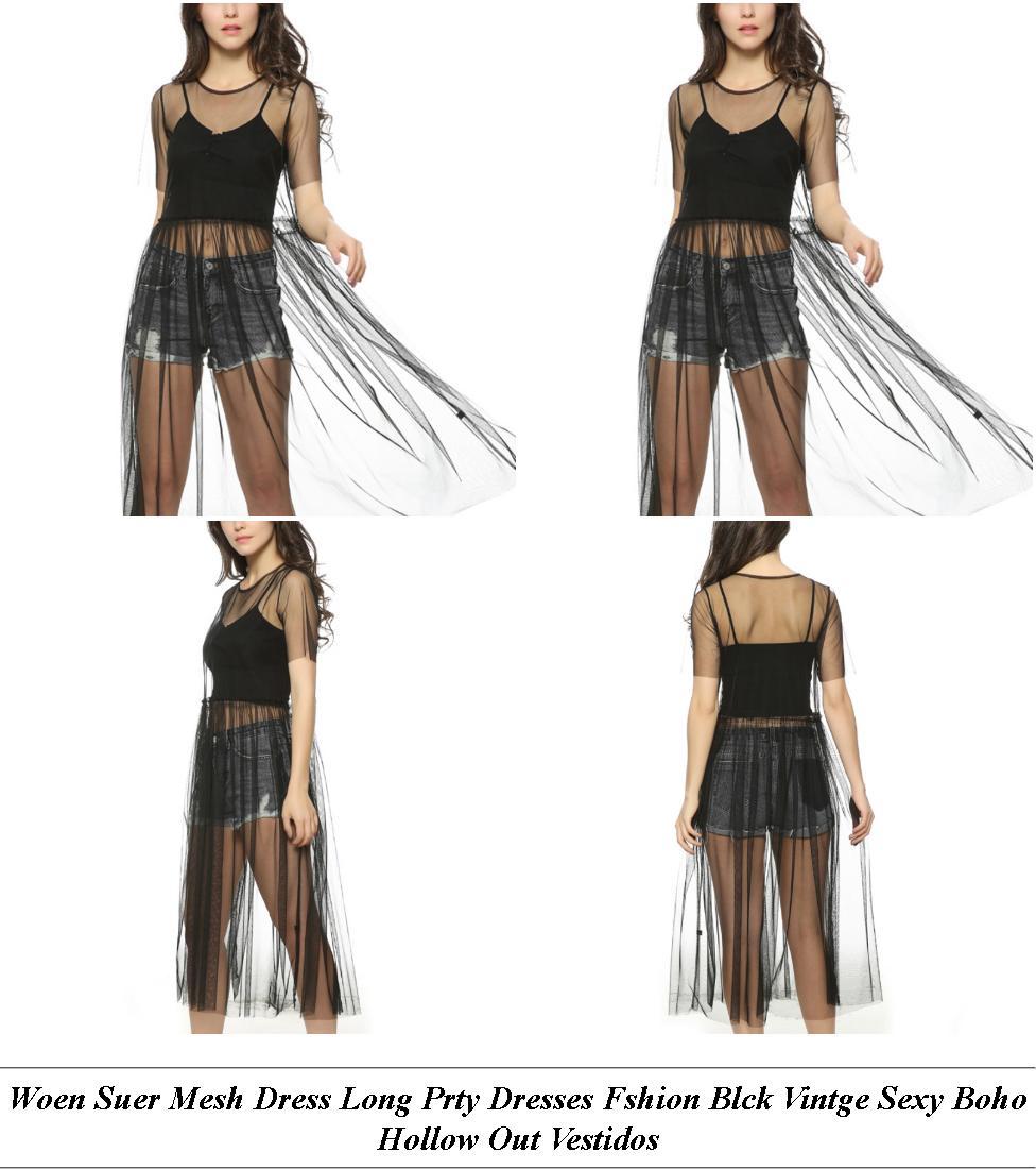 Cocktail Dresses - Sandals Sale Uk - Dress Design - Cheap Clothes Shops