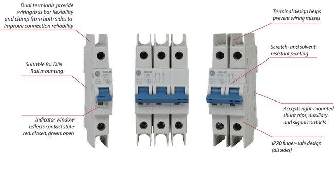 Miniature%2BCircuit%2BBreakers miniature circuit breakers parts non stop engineering