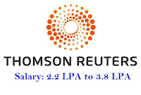 Thomson-Reuters-jobs-for-freshers