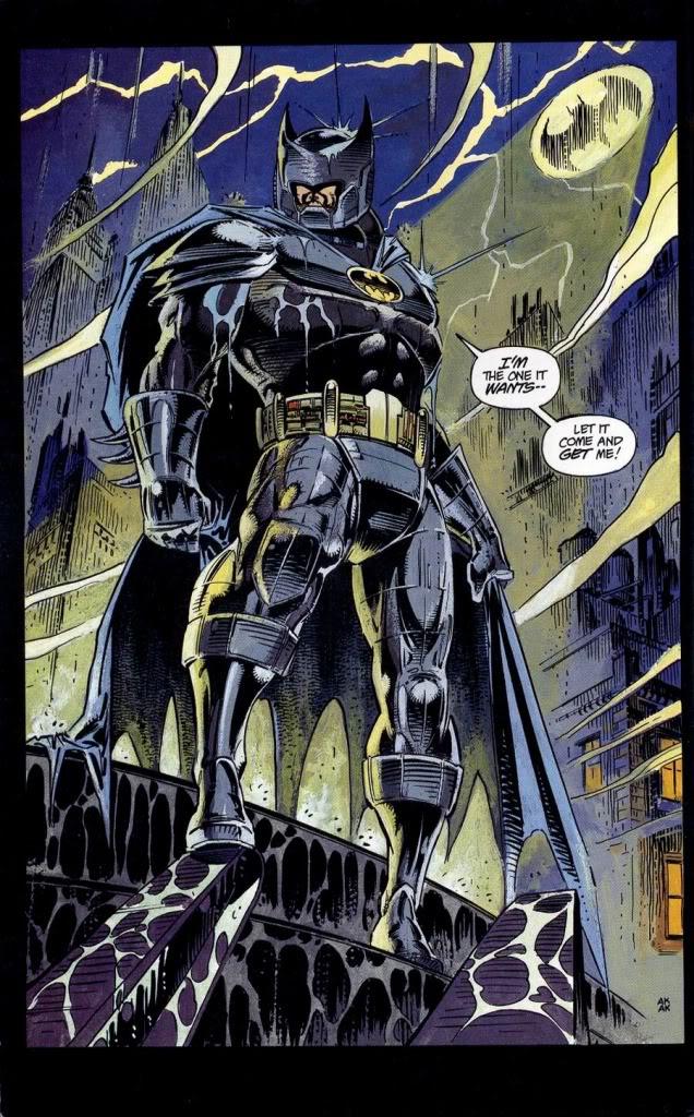 BatmanVsPredatorBook2-33.jpg