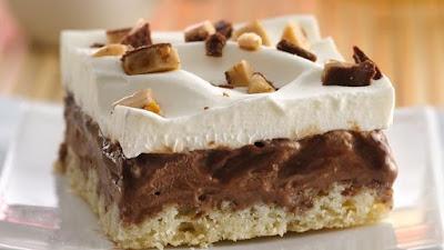 http://www.pillsbury.com/recipes/chocolate-toffee-ice-cream-squares/b844deaa-a9e6-4071-a950-deb14f3d2b49