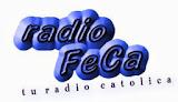 RadioFeca.com