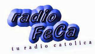 Radio Feca
