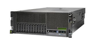 ibm power system 8286-41A
