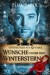 http://sanarkai-weltderbuecher.blogspot.de/2017/03/rezension-eliza-bauer-wunsche-unter-dem.html