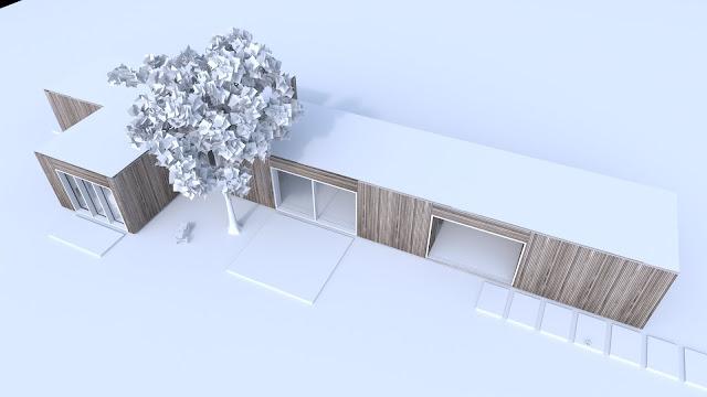 Casa ecologica dalla a alla zeta