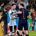 El Barça ya busca otro Aytekin