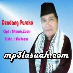 Asben - Dendang Pusako (Full Album)