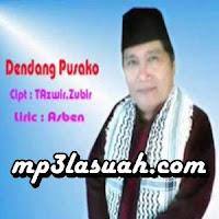 Asben - Lasuang Jongkek (Full Album)