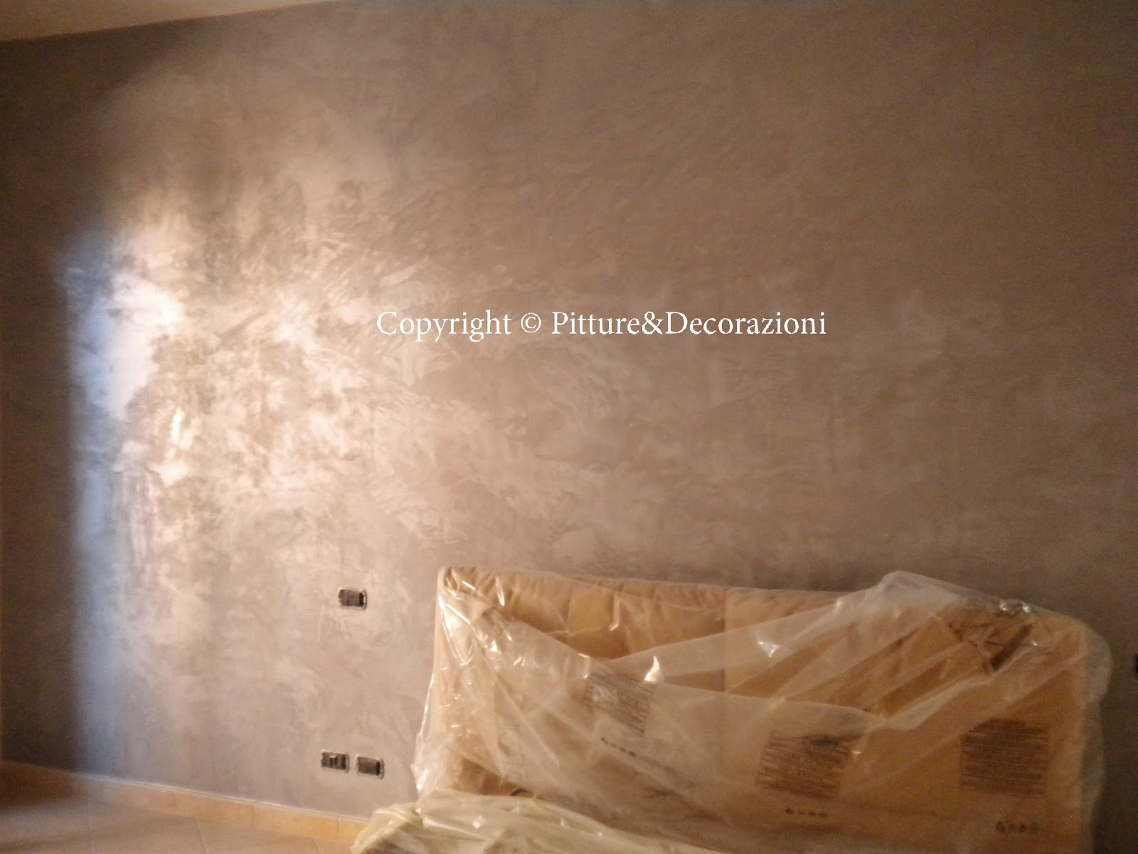 Leroy Merlin Pitture Murali Decorative : Prezzi pittura per interni. cheap con smalti e vernici spray per con